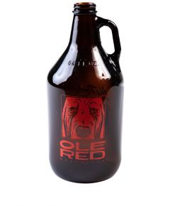Ole Red Nashville Itchin' Beer Growler